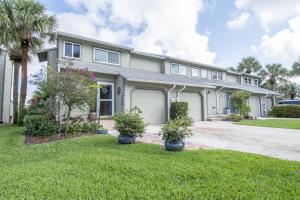 3310 NE Holly Creek Drive, Jensen Beach, FL 34957