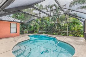 1635 NE Darlich Avenue, Jensen Beach, FL 34957