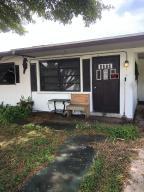 1214 W Pine Street, Lantana, FL 33462