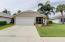 26 Heather Cove Drive, Boynton Beach, FL 33436