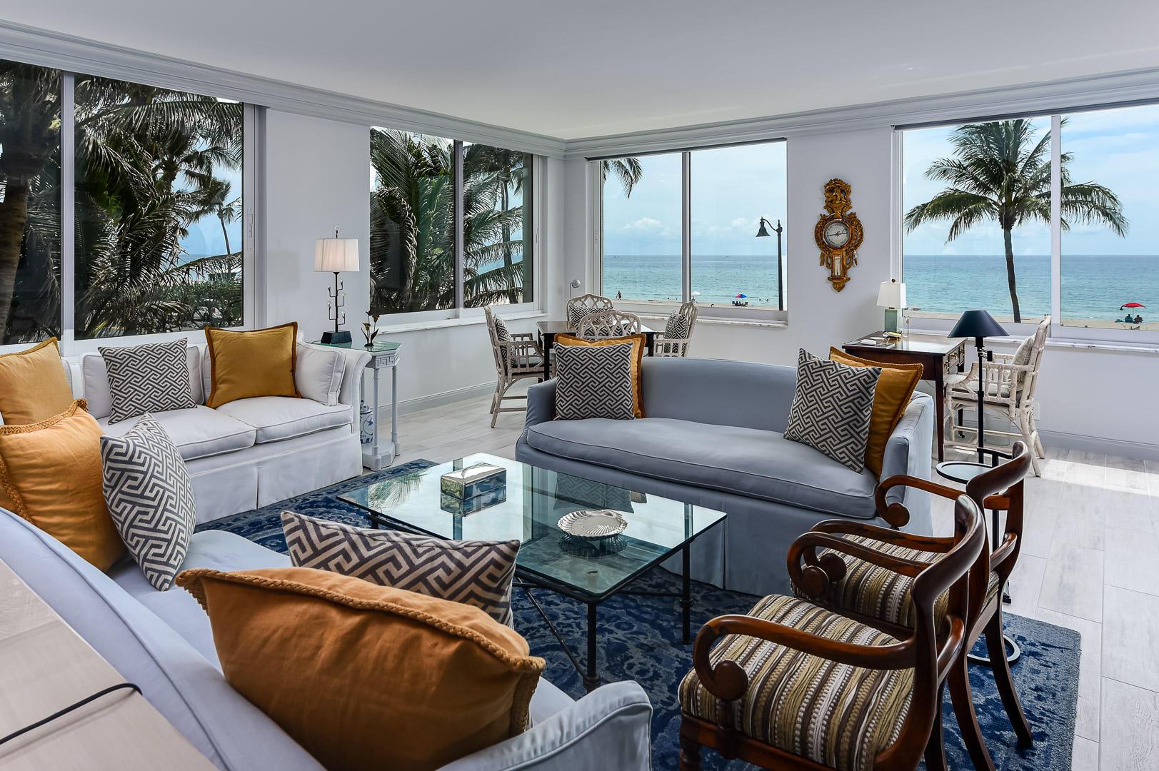 340 S Ocean Boulevard Palm Beach, FL 33480