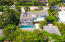 345 Seaspray Avenue, Palm Beach, FL 33480