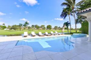 7645 Fenwick Place Boca Raton FL 33496
