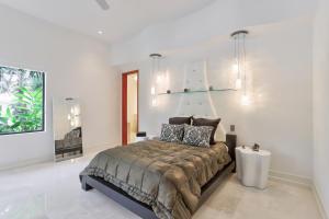 17938 Lake Estates Drive Boca Raton FL 33496
