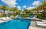 9236 Este Lago Drive, Boca Raton, FL 33496