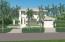 210 Miraflores Drive, Palm Beach, FL 33480