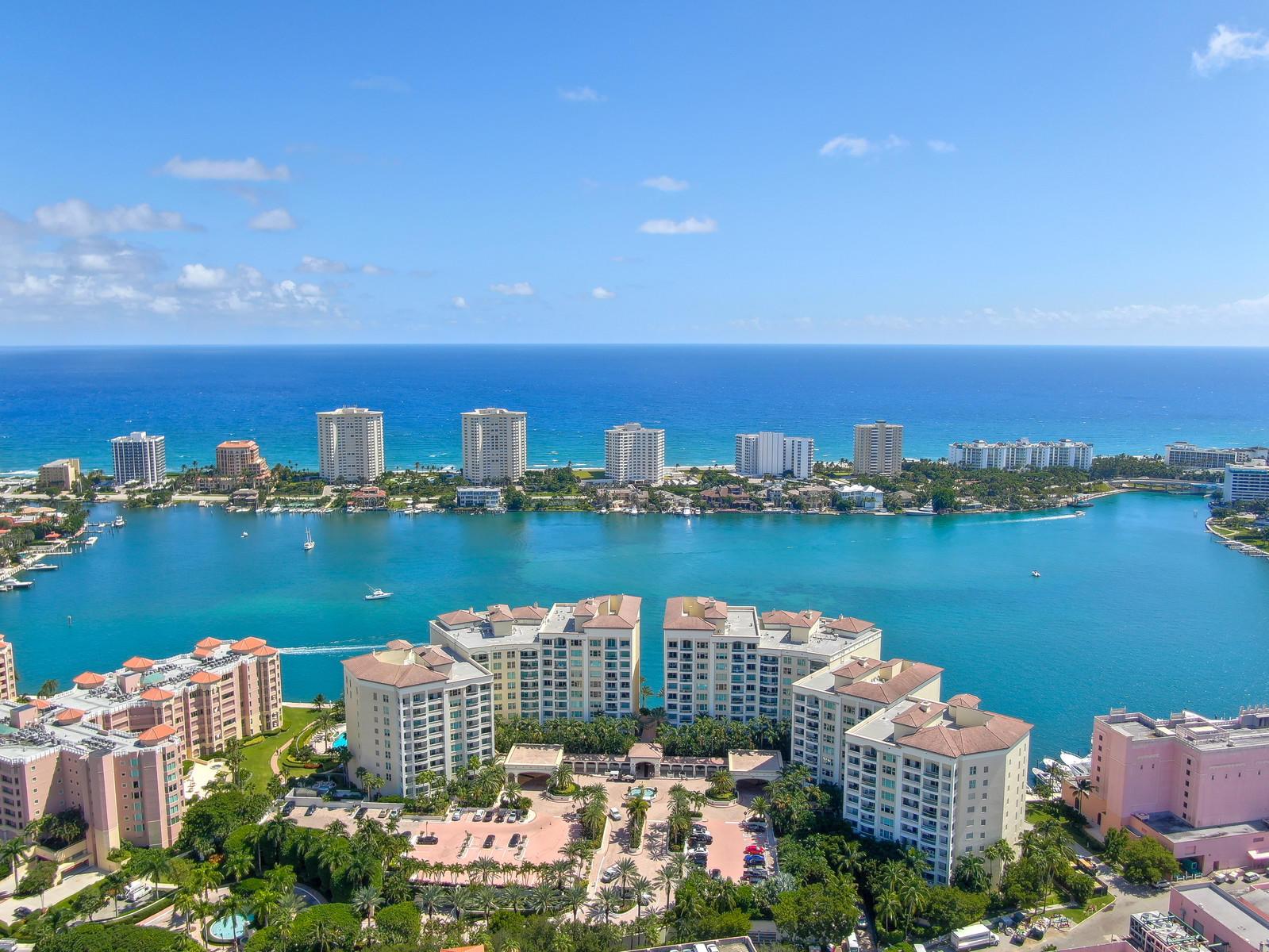 Photo of 600 SE 5th Avenue #108s, Boca Raton, FL 33432