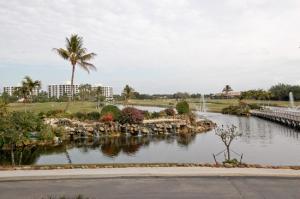 20435 Woodbridge Lane Boca Raton FL 33434