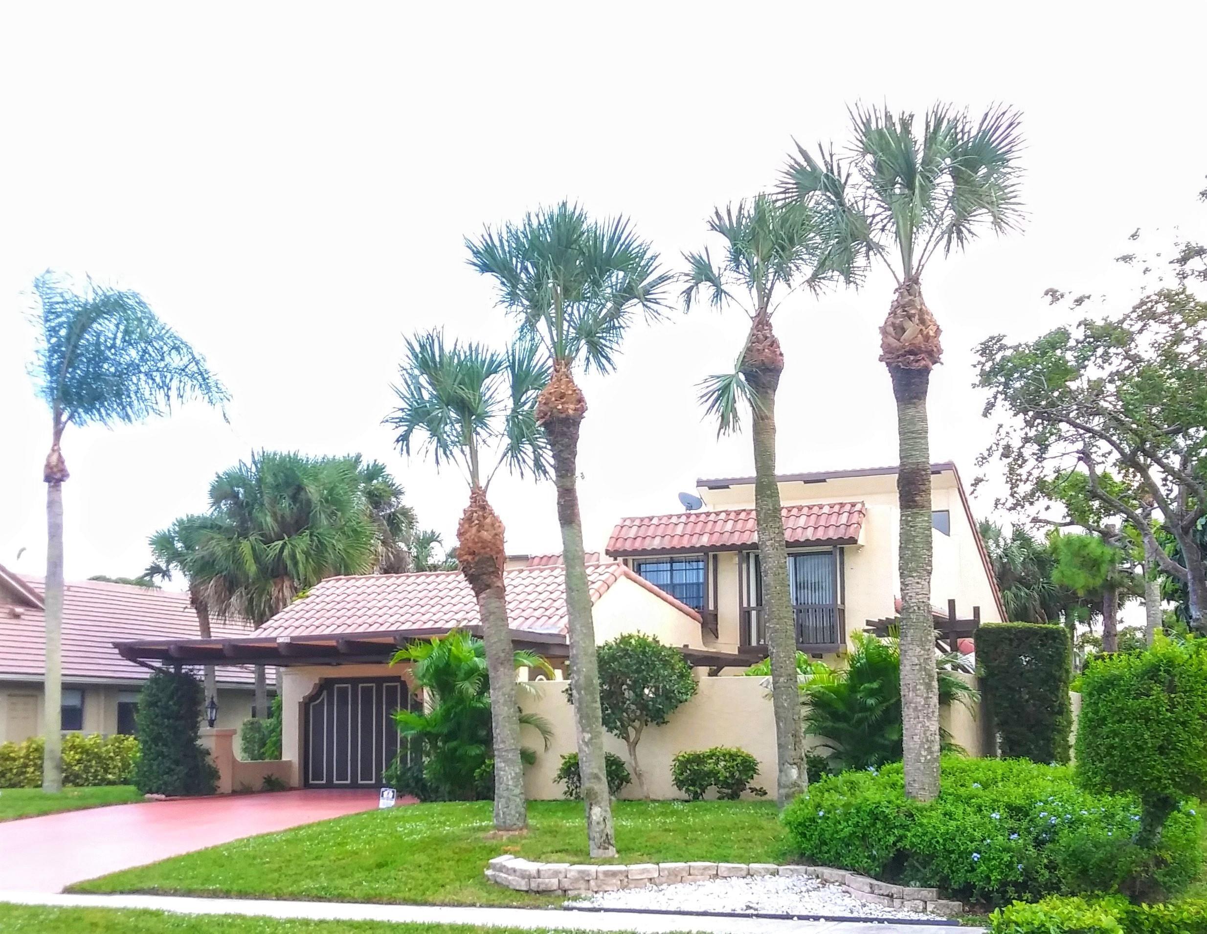 Photo of  Boca Raton, FL 33433 MLS RX-10533976