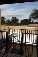 5788 Wind Drift Lane Lane Boca Raton FL 33433
