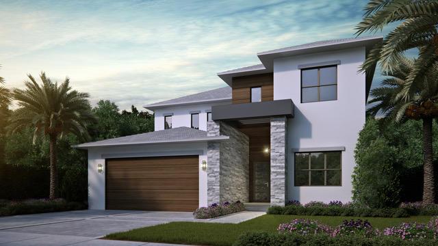 121  Eden Ridge Lane  For Sale 10627349, FL