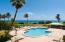 2770 S Ocean Boulevard, 401n, Palm Beach, FL 33480