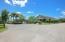 4163 125th Avenue S, Wellington, FL 33449