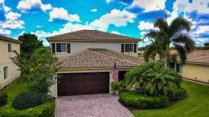 4159 56th Lane, Vero Beach, FL 32967