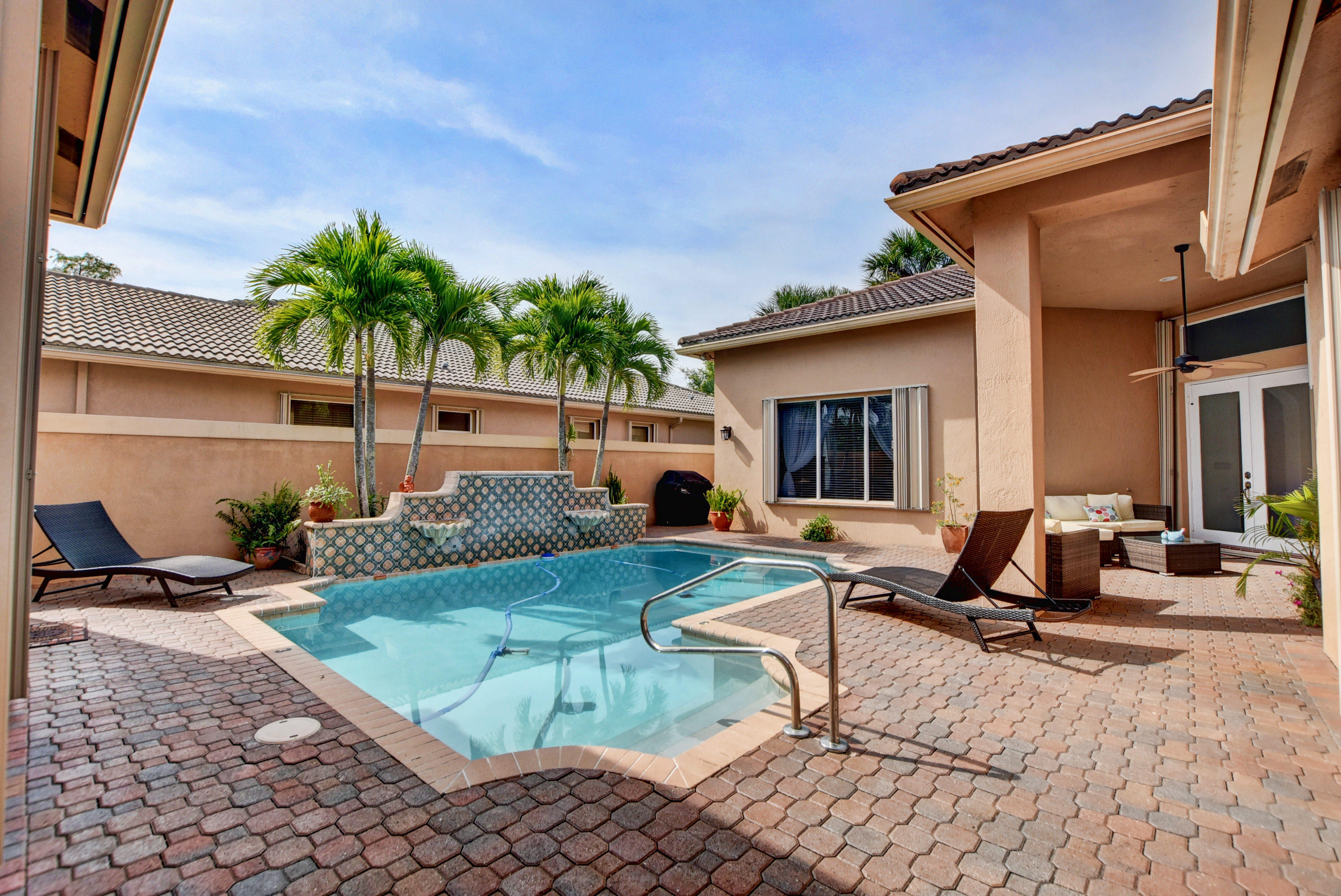 1803 Waldorf Dr Drive - 33411 - FL - Royal Palm Beach