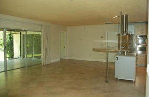 402 Ne 10th Terrace Boca Raton FL 33432