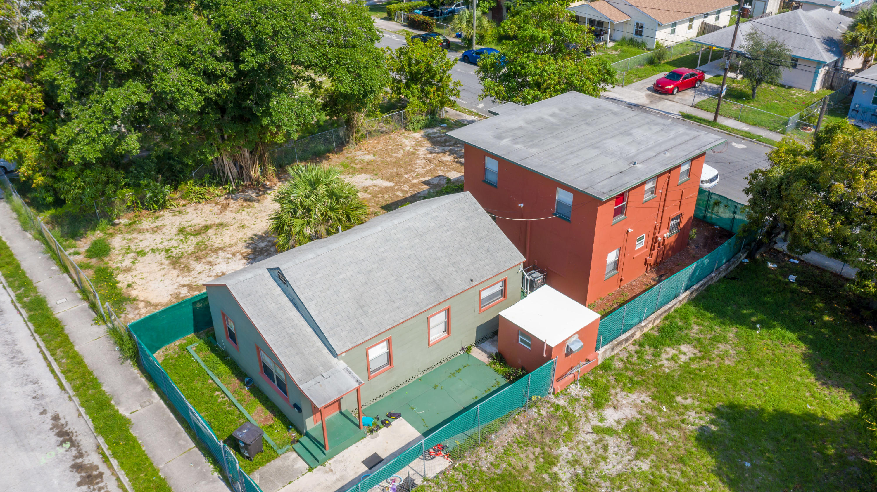 Details for 1013 State Street, West Palm Beach, FL 33407