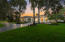 8430 Native Dancer Road E, Palm Beach Gardens, FL 33418