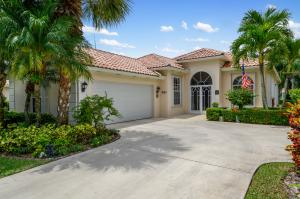 7665 Quida Drive, West Palm Beach, FL 33411