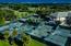 16694 Sweet Bay Drive, Delray Beach, FL 33445