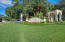 761 Harbour Isle Place, North Palm Beach, FL 33410