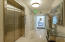 Semi-Private Elevator Lobby