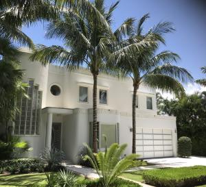 216 Colonial Lane, Palm Beach, FL 33480