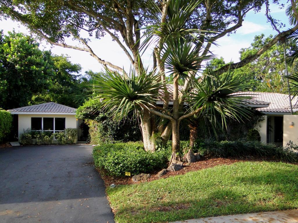 Photo of 6820 S Grande Drive, Boca Raton, FL 33433