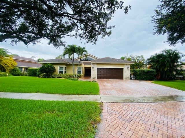 Photo of 2611 NW 41st Street, Boca Raton, FL 33434