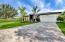 12 NW 18th Street, Delray Beach, FL 33444