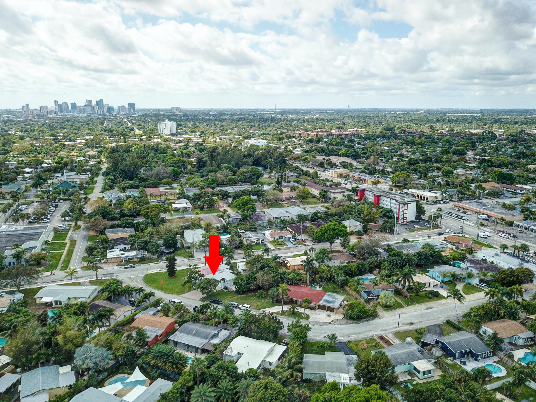 43 NE 26 Street - 33305 - FL - Wilton Manors