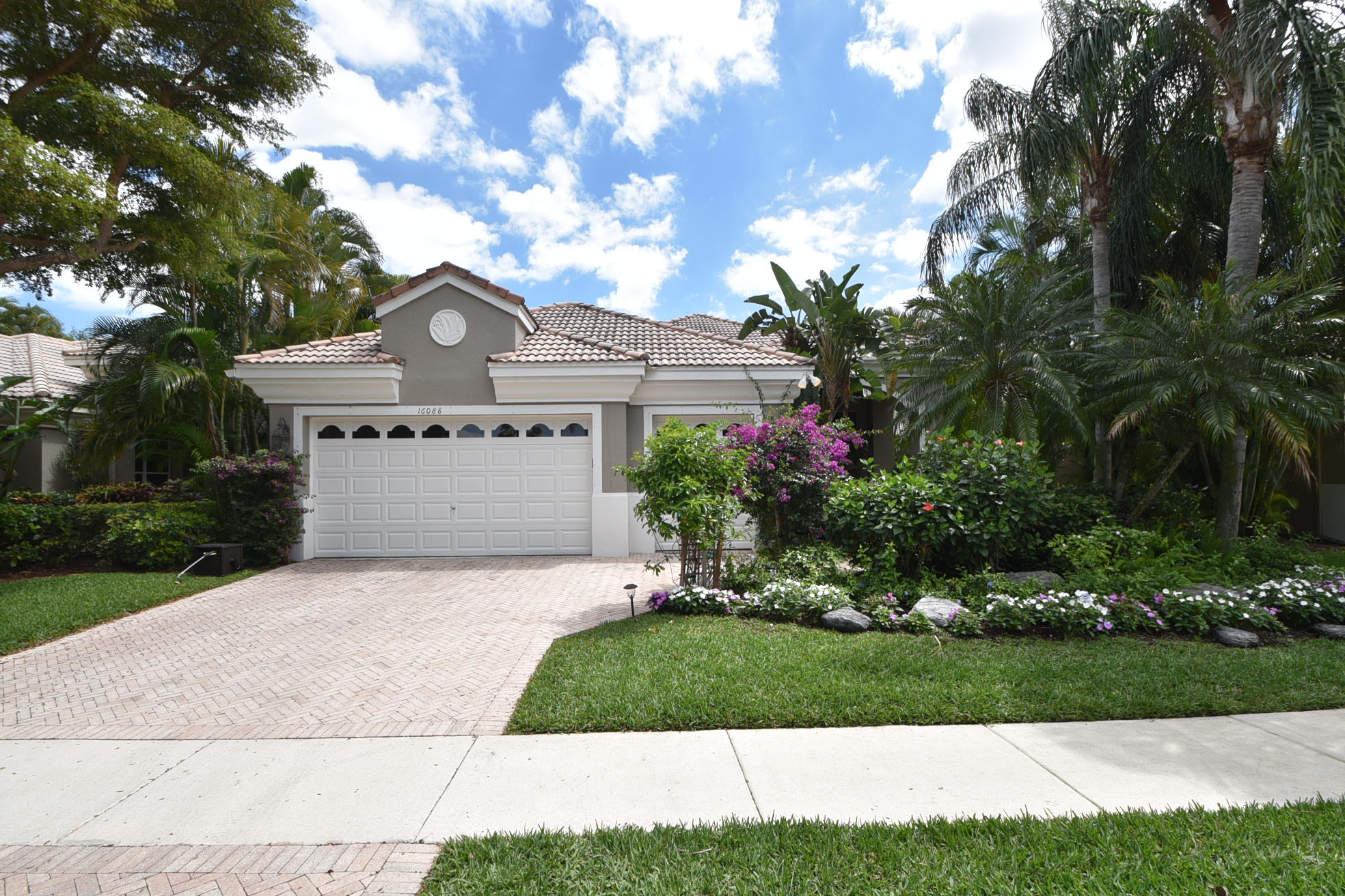 16088 Via Monteverde, Delray Beach, Florida 33446, 3 Bedrooms Bedrooms, ,3 BathroomsBathrooms,Rental,For Rent,Via Monteverde,RX-10627692