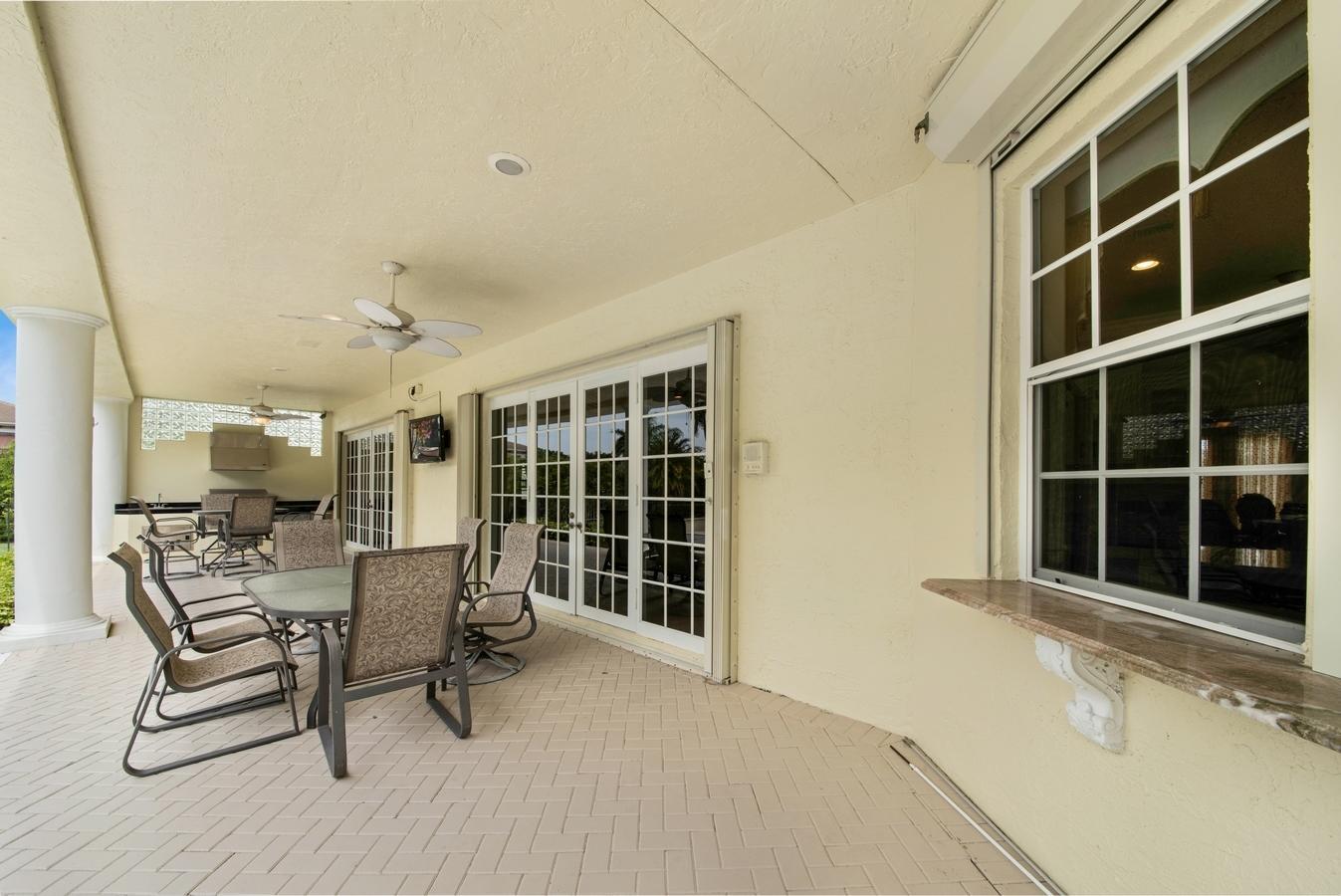 15675 Bellanca Lane Wellington, FL 33414