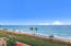 100 Ocean Trail Way, 603, Jupiter, FL 33477