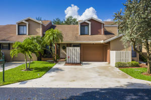 22505 Thousand Pines Lane, Boca Raton, FL 33428