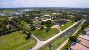 19655 118th Trail Boca Raton FL 33498