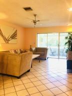 5368 Privet Place, B, Delray Beach, FL 33484