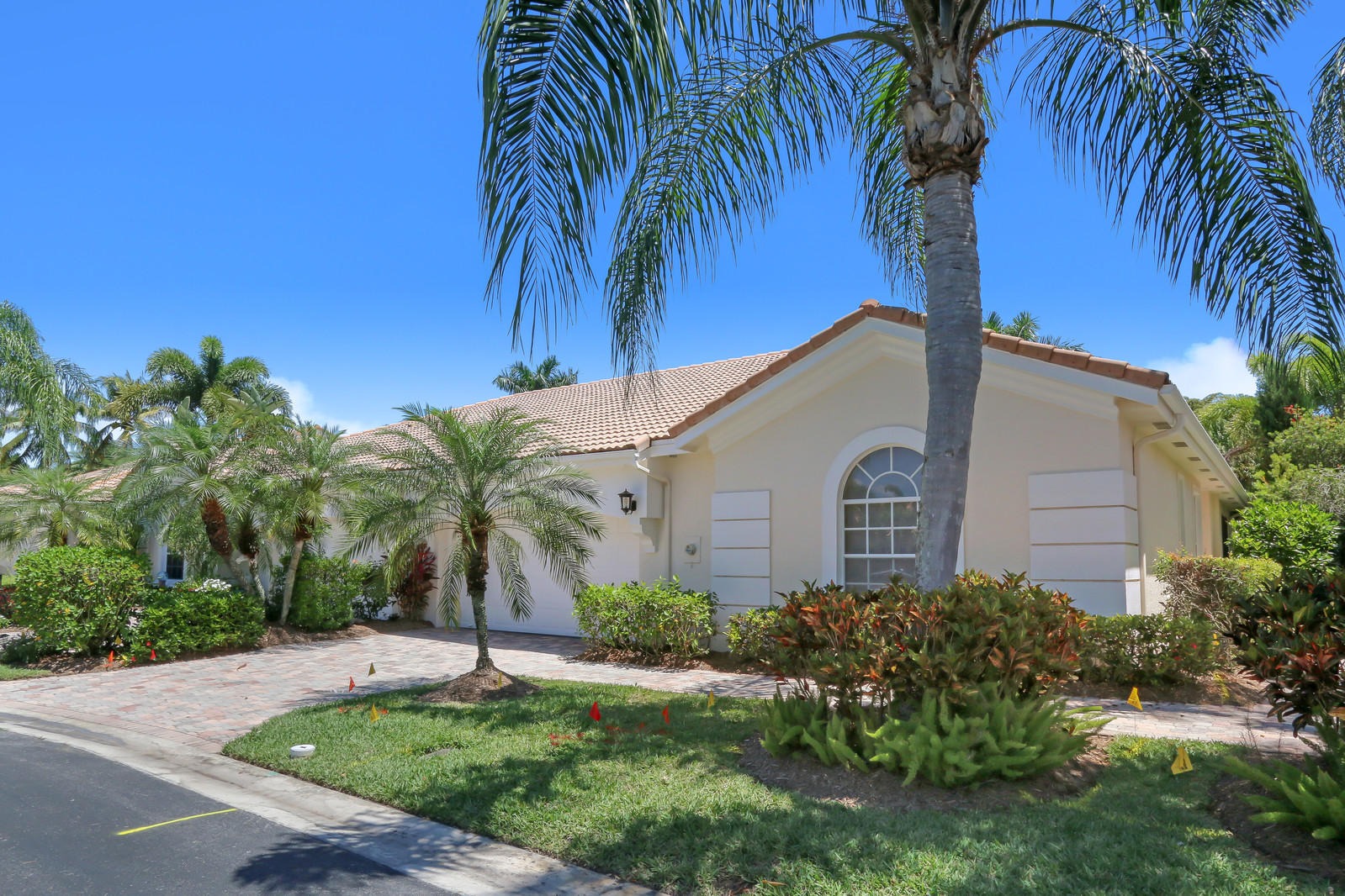 Details for 8172 Sandpiper Way, West Palm Beach, FL 33412
