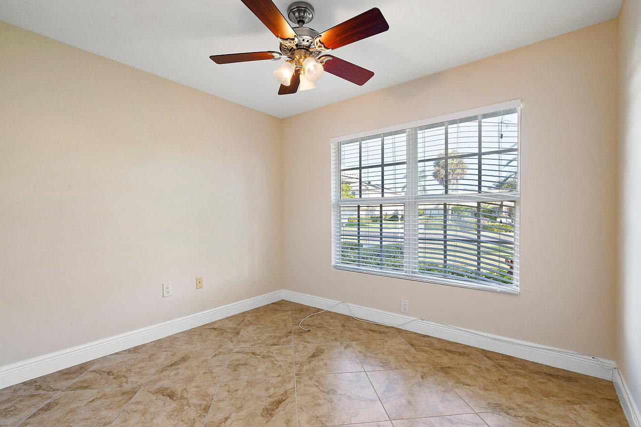 Image 19 For 4572 White Cedar Lane