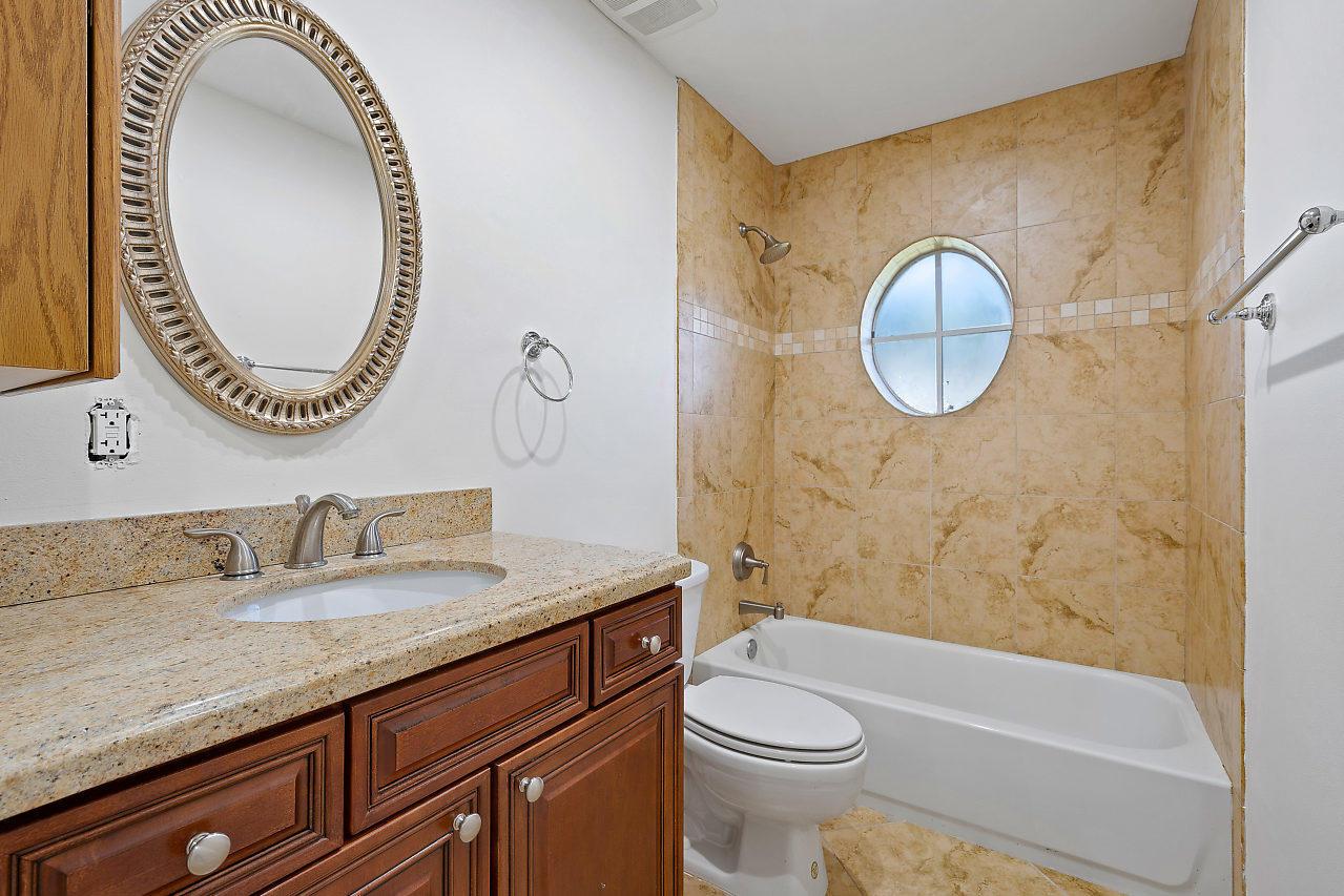 Image 20 For 4572 White Cedar Lane