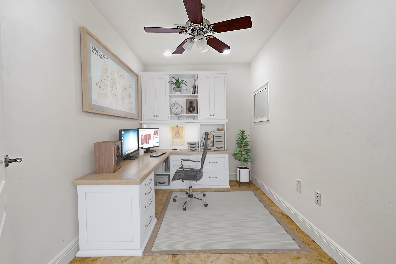 Image 12 For 4572 White Cedar Lane