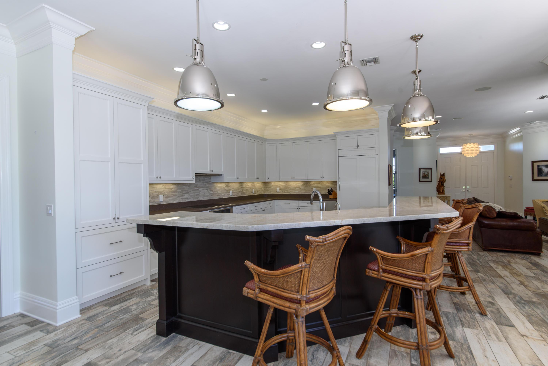 13200 Southfields Road, Wellington, Florida 33414, 4 Bedrooms Bedrooms, ,3 BathroomsBathrooms,Single Family,For Sale,SOUTHFIELDS PHASE 2,Southfields,RX-10628022