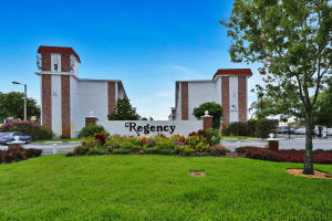 4500 N Flagler Drive, A24, West Palm Beach, FL 33407