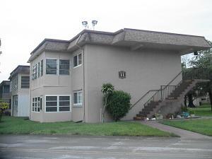 750 Lori Drive, 228, Palm Springs, FL 33461