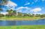 35 Stratford Lane, D, Boynton Beach, FL 33436