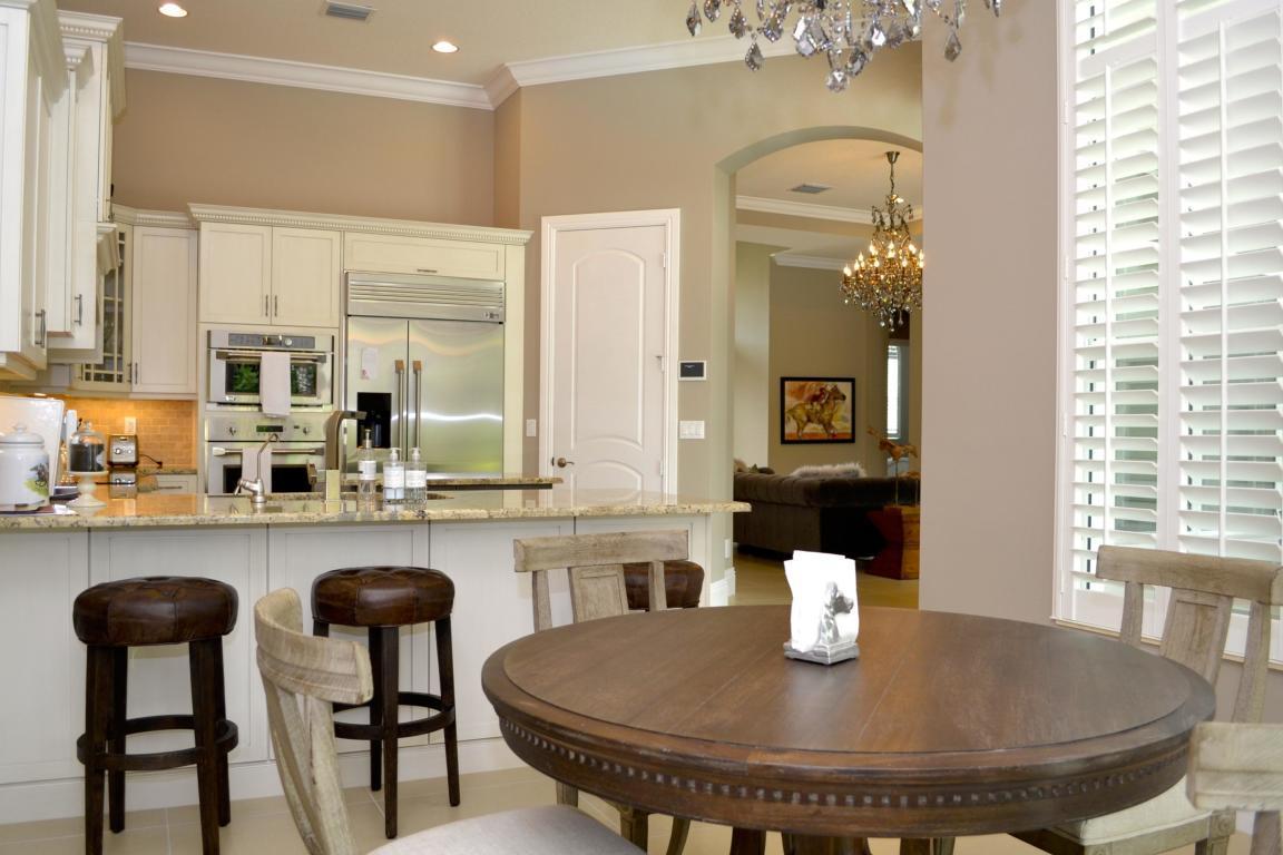 Wellington, Florida 33414, 2 Bedrooms Bedrooms, ,2 BathroomsBathrooms,Rental,For Rent,Sunnydale,RX-10628064