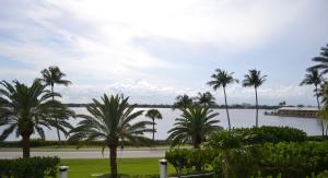 3100 S Ocean Boulevard, 207s, Palm Beach, FL 33480