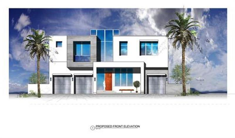 235 Ne Spanish Court Boca Raton, FL 33432