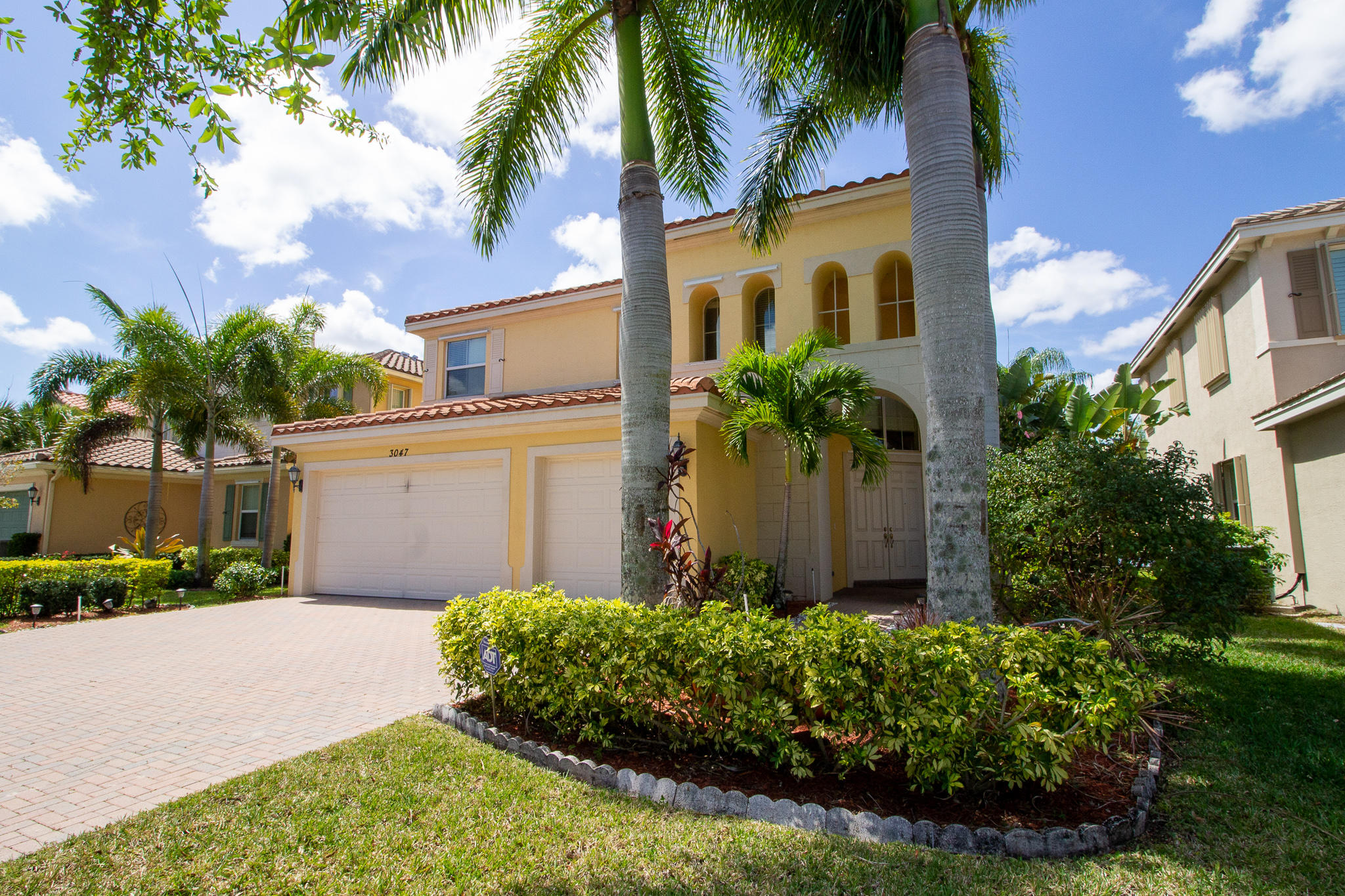 3047 Payson Way, Wellington, Florida 33414, 5 Bedrooms Bedrooms, ,3.1 BathroomsBathrooms,Single Family,For Rent,Olympia,Payson,RX-10628124