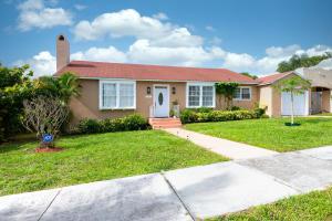 826 37th Street, West Palm Beach, FL 33407
